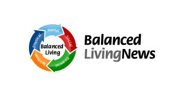 Balanced Living News